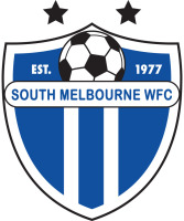 South Melbourne Womens FC