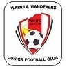 Warilla WYL-1 Logo