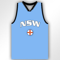 U16 NSW Country Women