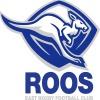 East Roxby Football Club