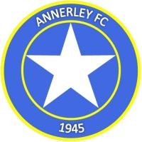 Annerley FC U16 Div 5