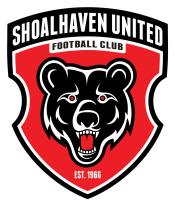 Shoalhaven United