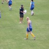 Surf Coast Women v Skye United