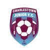Charlestown 07Girls/01-2019 Logo