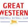 Great Western Logo