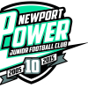 NEWPORT POWER Logo