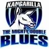 Kangarilla  Logo