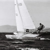 Sailing history AWYC