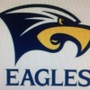 Mansfield Eagles