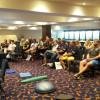 2015 HLTA Concussion Seminar