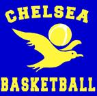 Chelsea Gulls