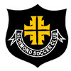 Richmond FC Logo