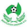 Bentleigh Greens SC Logo