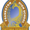 FHS The Goats Logo