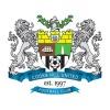 Cooks Hill United FC Logo