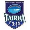 Tairua 11 Logo