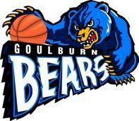 Goulburn Bears