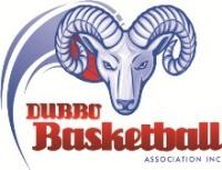 Dubbo Rams