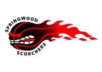 Springwood Scorchers