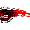 Springwood Scorchers