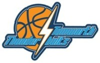 Tamworth Thunderbolts