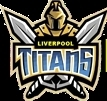 Liverpool Titans