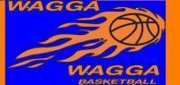 Wagga Wagga Heat