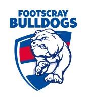 Footscray Bulldogs