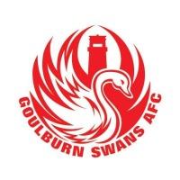 GOULBURN CITY SWANS