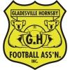 Gladesville Hornsby FA Logo
