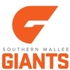 Southern Mallee Giants