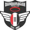 Dandaragan League  Logo