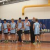 Summer Comp 2014 -15 Presentation Day