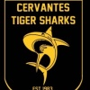 Cervantes League  Logo