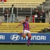 VFL Flashback: Rd 1, 2008 - Port Melbourne v Collingwood