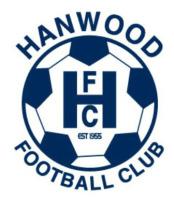 11.1 Hanwood FC
