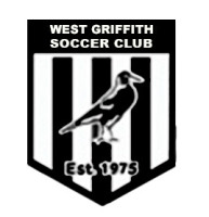13.1-Mixed West Griffith Soccer Club