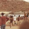 1984 Centrals v Tigers