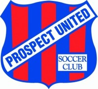 Prospect United