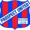Prospect United Logo