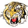 Gibson - U16 Logo