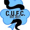 Cessnock United 6G/1 Logo