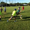 2015 NRL Holiday Camp Currimundi