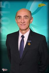 Andrew Lazaris