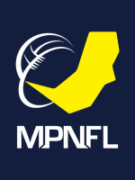 Mornington Peninsula Nepean Football League
