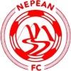 Nepean FC Logo