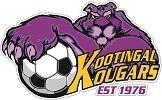 Kootingal / Timbumburi Kougars