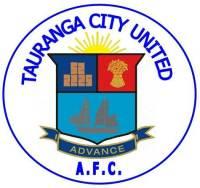 Tauranga City Utd (NRFL1)