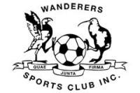 Hamilton Wanderers Classics Mens A