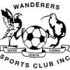 Hamilton Wanderers Classics Mens A Logo